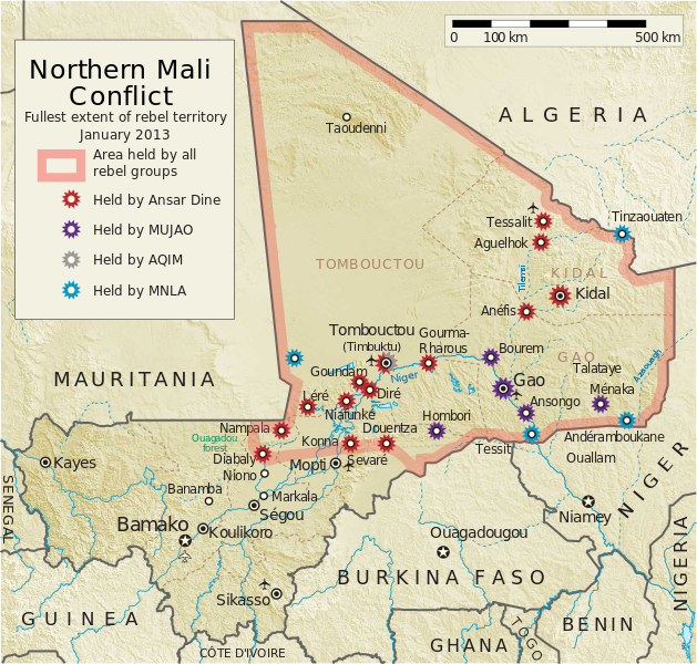 Northern_Mali_conflict.png